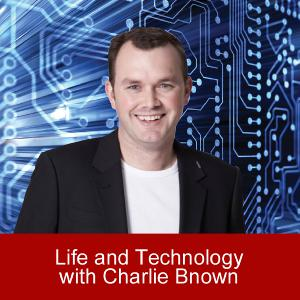 Life and Technology - November 16th