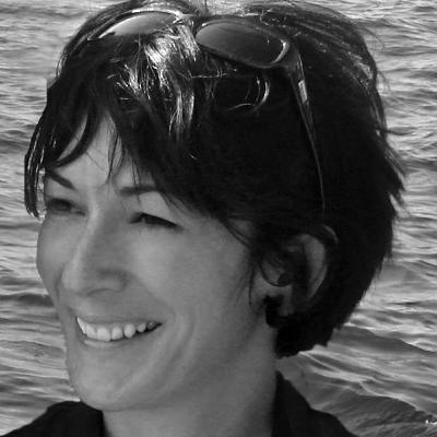 GHISLAINE MAXWELL'S DEPOSITION REVEALS NOTHING + 6000 SCIENTISTS CALL TO END COVID LOCKDOWNS