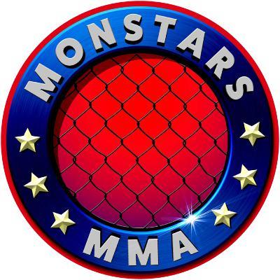 Interview with UFC fighter Brett Johns