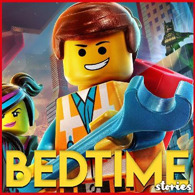 Lego - Bedtime Story