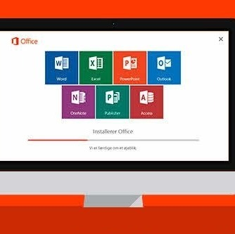 Best New Features in Microsoft Office Setup 2019