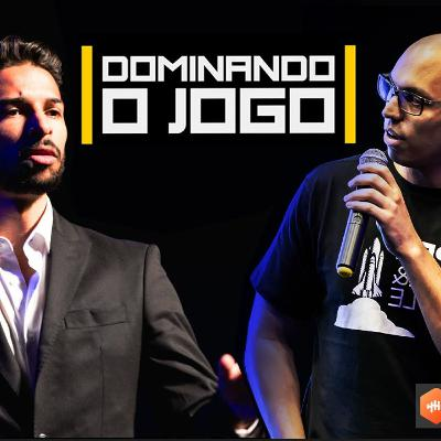 #097 - Do 0 aos 9 dígitos com Carlos Soares da ObaBox