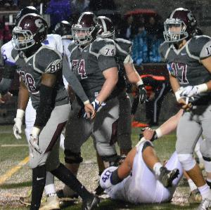 Episode 16: Mifflin County Review (Again), McDowell Preview
