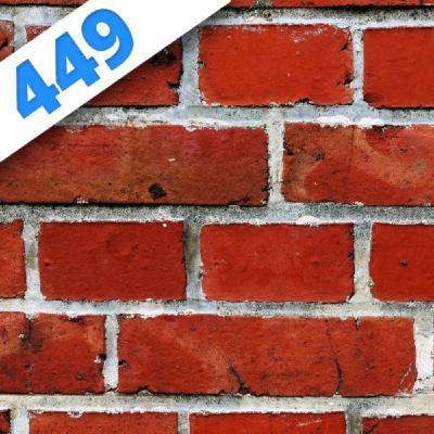 449 - Alerte, Episode ROUGE