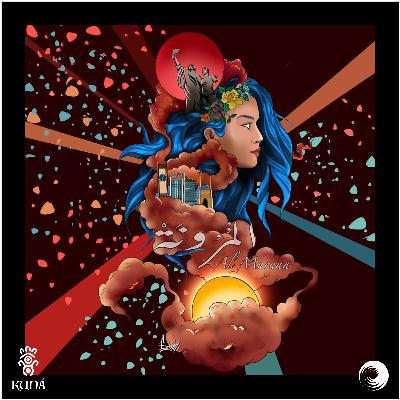 Premiere: Oktave — Lala Salama (Original Mix) [Inward]