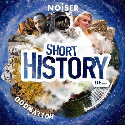 Trailer: Short History Of...