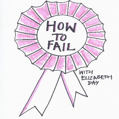 S12, Ep3 How to Fail: Phil Wang