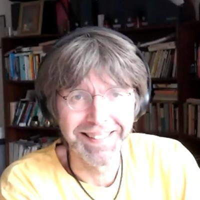 Miloš Čermák: Blogy, podcasty, newslettery aneb Webařův průvodce po galaxii online médií