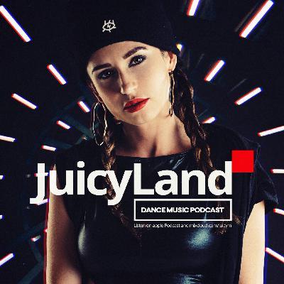 JuicyLand #226