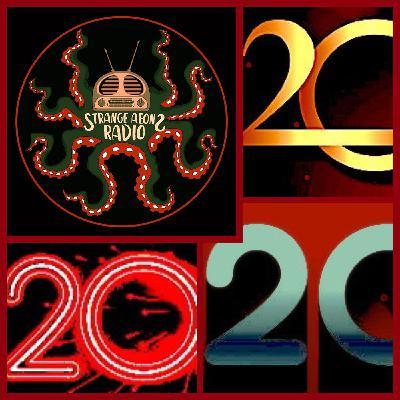 101 BEST OF 2020!
