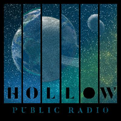 009: The Hollow
