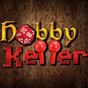 Die Legacy of Kain Reihe | HobbyKeller