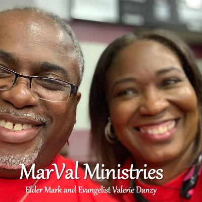 MarVal Ministries: Lack of Knowledge