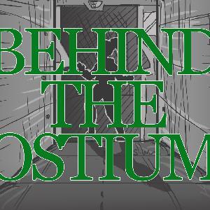 Behind the Ostium with Team Ostium Part 3