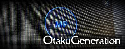 OtakuGeneration.net :: (Show #807) Sturgill Simpson Presents Sound & Fury