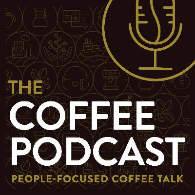 Coffee Science Chat