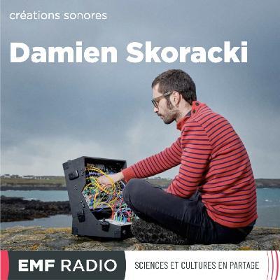 Damien Skoracki
