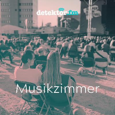 Bonus: Das pandemiegerechte Reeperbahn Festival 2020