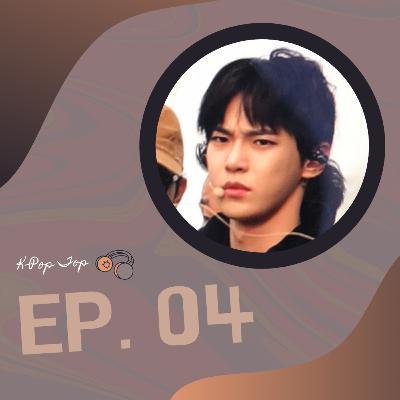 #04: NCT(s), TWICE, LOONA e grupos que participaram de reality shows, entre outros