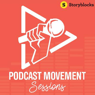 Podcast Movement: Sessions - Season Two Trailer