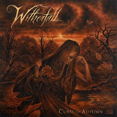 213Rock Harrag Melodica Live interview with Jake Dreyer & Joseph Michael of Witherfall New album Curse Of Autumn out March 05th 2021