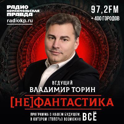Бизнесмена Александра Петрова убил киллер: как сегодня устроен рынок заказных убийств