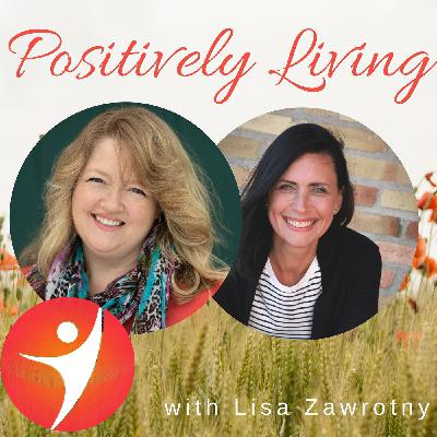 Clutter Free Gift Giving with Katie Zurwaski