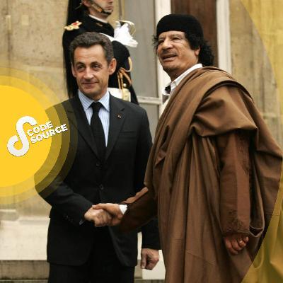 Libye, la présidentielle 2007… Ce qu'a dit Nicolas Sarkozy aux juges pendant 40 heures