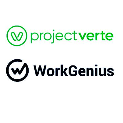 Sabba Nazhand of WorkGenius and Julian Kahlon of Project Verte - Engagement and People