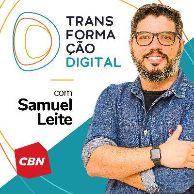 Transformação Digital CBN #133 - Crescimento e impactos do podcast no Brasil
