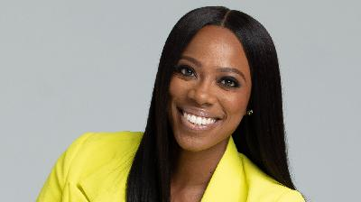 Interview: Yvonne Orji on 'Insecure'