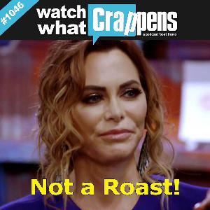 RHOD: Not a Roast!