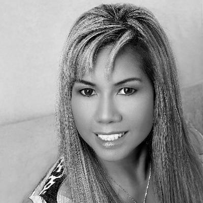 Grace Yan -Entrepreneur - Vision - negotiations - child confidence building - commercial agent
