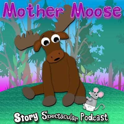 Mother Moose (Bedtime)