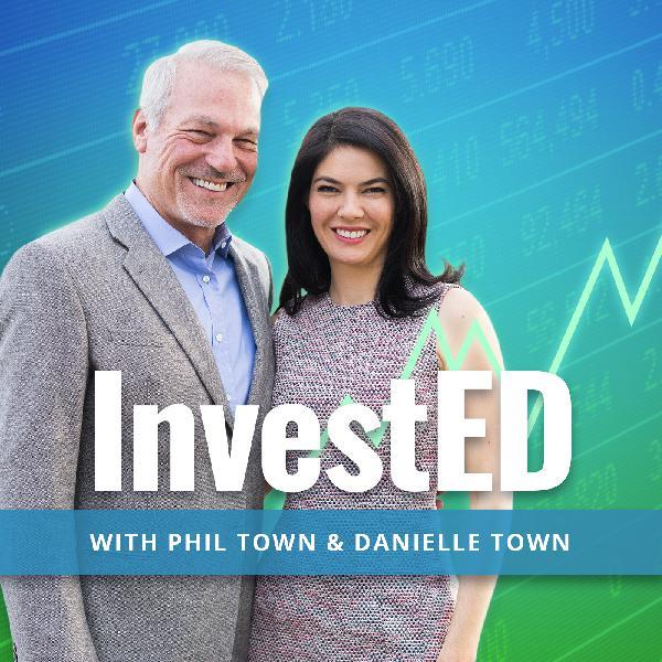 201- Investing Success & Indexing
