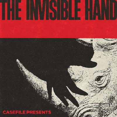 1: The Invisible Hand Trailer