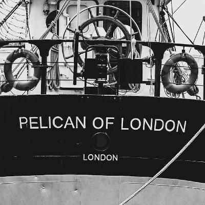 Historia de los Cruceros