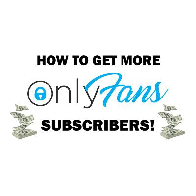 Cam Girl Diaries Podcast #11 | Best Secret Social Media Sites To Promote Your Onlyfans