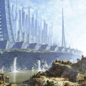 CLMJ 015: The Kingdom