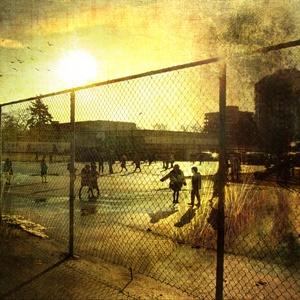 Inner City Children