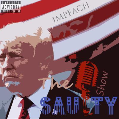 Episode 54: Impeach 45