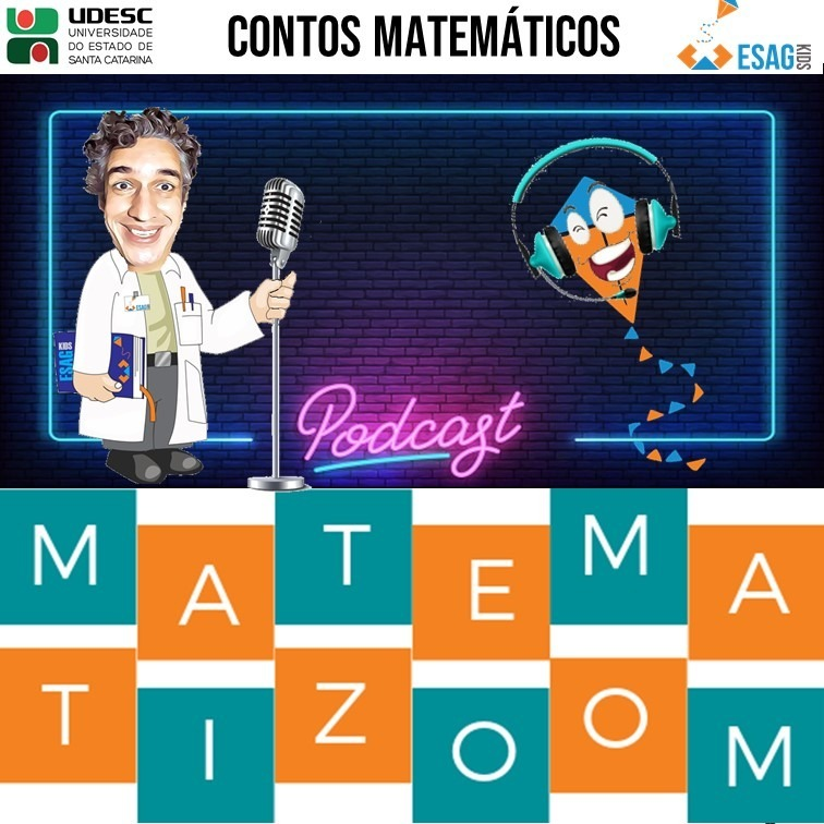 Matematizoom
