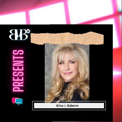 E104 Gina L Osborn