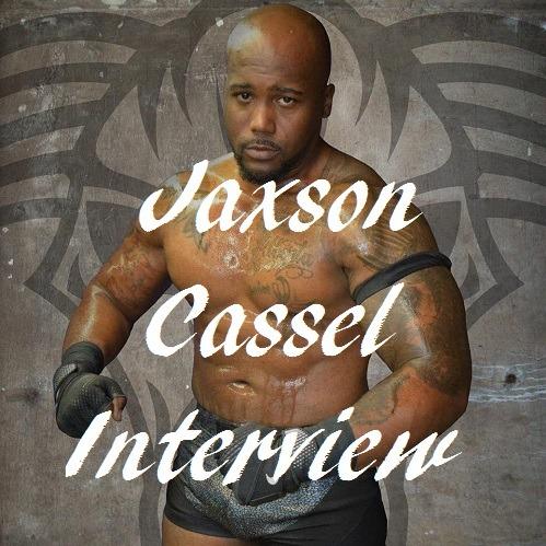 Jaxson Cassel Interview