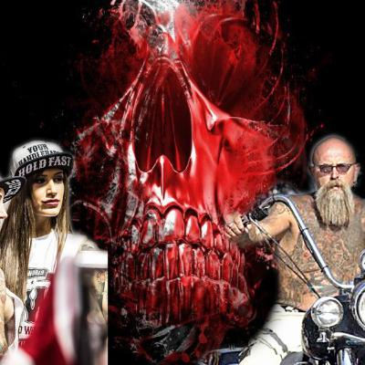 Biker News Outlaws Motorcycle Club