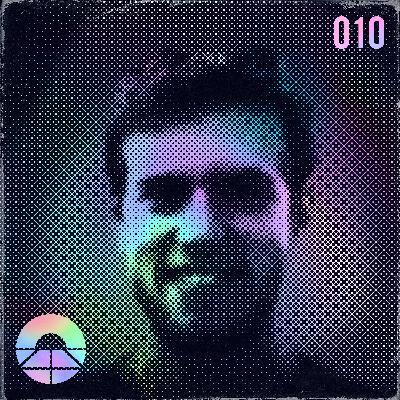 New Coin: Mina - The World's Lightest Blockchain, with Founder Evan Shapiro