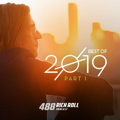 The Best Of 2019: Part I