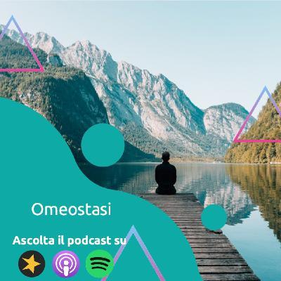 Omeostasi e stress