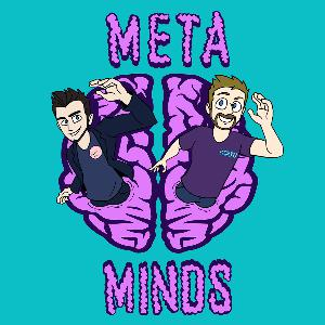 What Motivates You? - Meta Minds Podcast #30