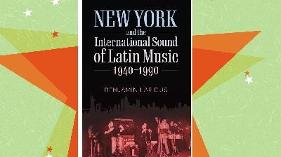 New York City's Influence On Latin Music